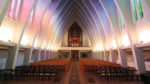 2. Weihnachtstag  Gottesdienst der 3 Gemeinden, Erzählgottesdienst