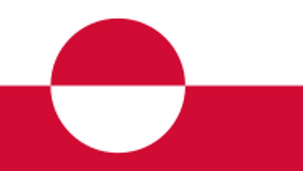 Grønlandsk Julegudstjeneste