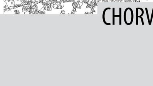 Chorvesper (als Stream)