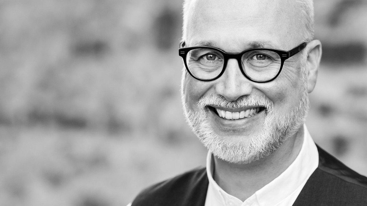 Evangelische Momente - mit Reiner Braun