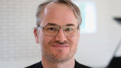Morten Ladehoff