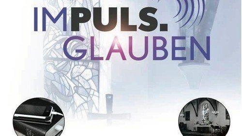 """""""ImPuls.Glauben"""" - Moderner Gottesdienst mit moderner Musik"""