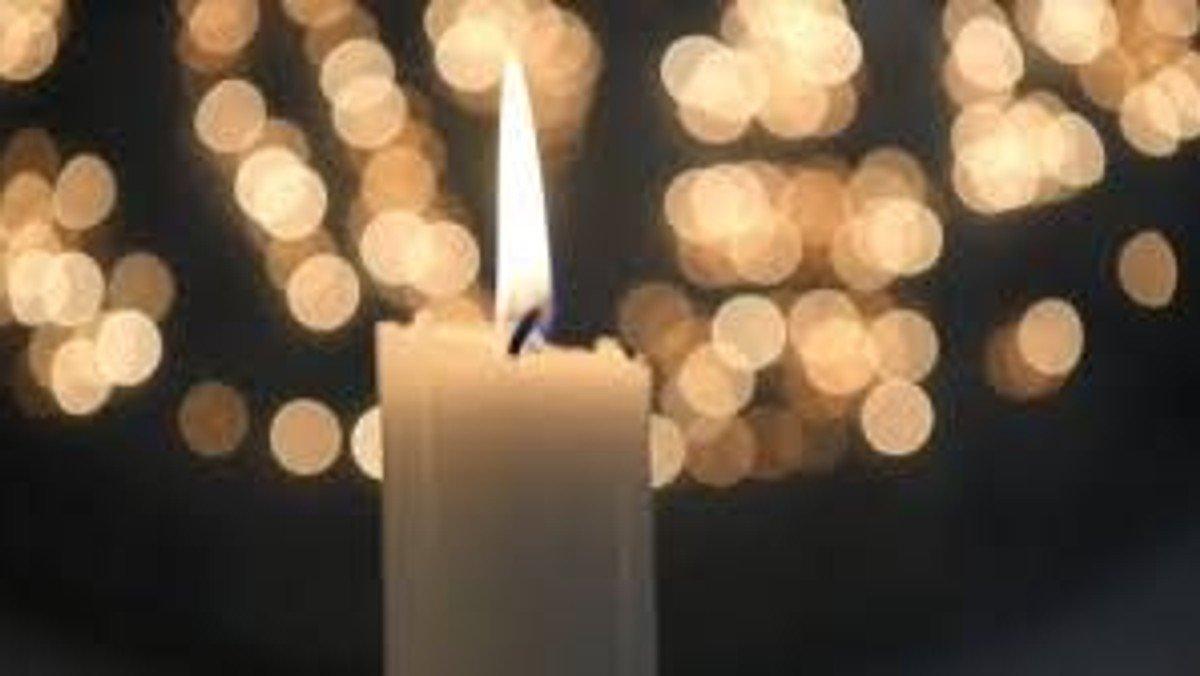 Juleaftensgudstjeneste - AFLYST
