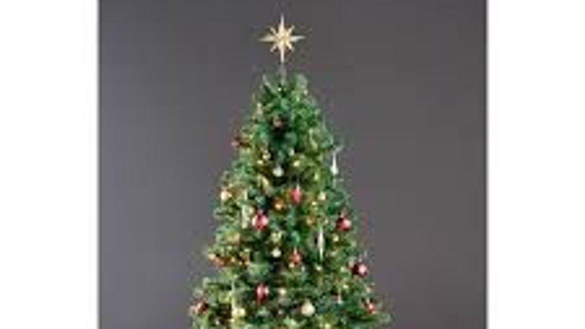 AFLYST Juleaftensgudstjeneste Homå