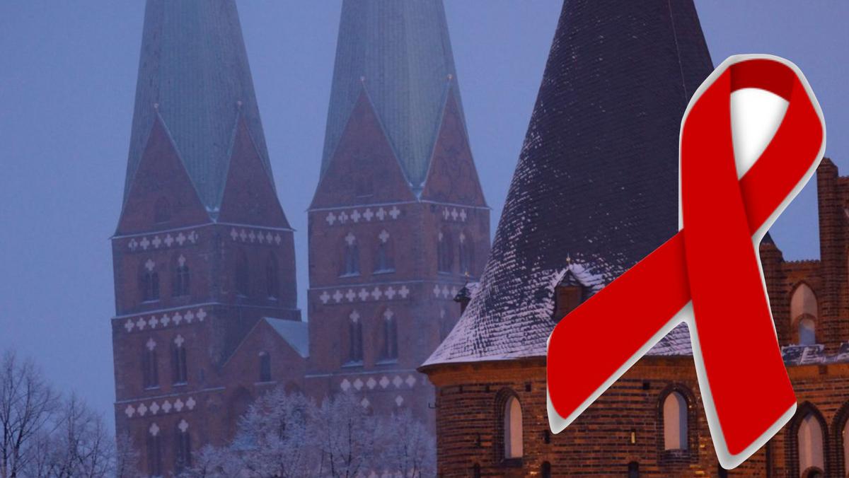Gottesdienst zum Welt-Aidstag