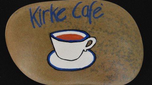 KirkeCafé