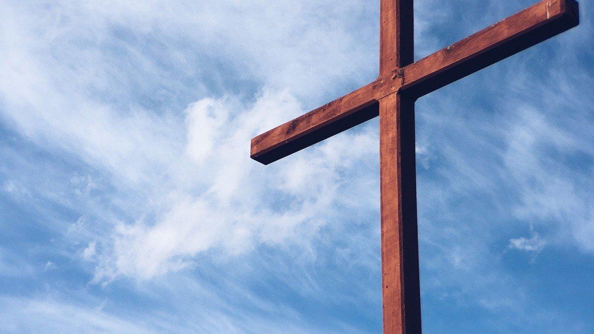 Gottesdienst für Jugendliche: Teilma(h)l