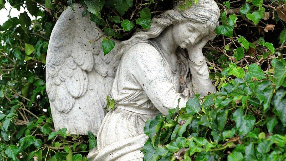 Gudstjeneste - Mariæ Bebudelse
