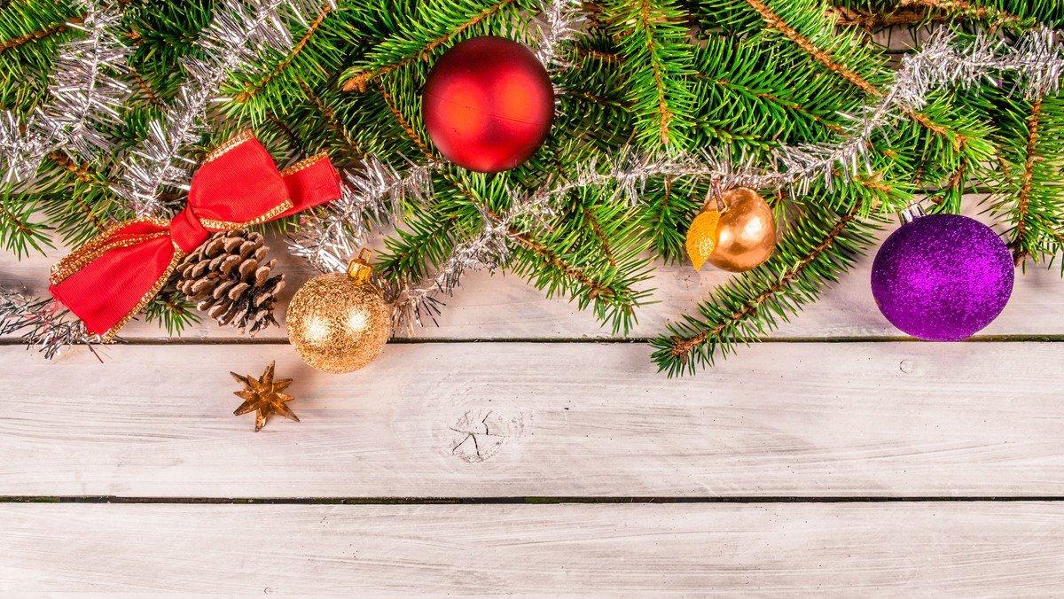 Tirsdagscafé - Julemøde - AFLYST!