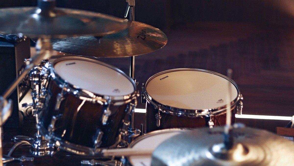 Drum Experience - Klangerfahrungen in der Welt des Schlagzeugs