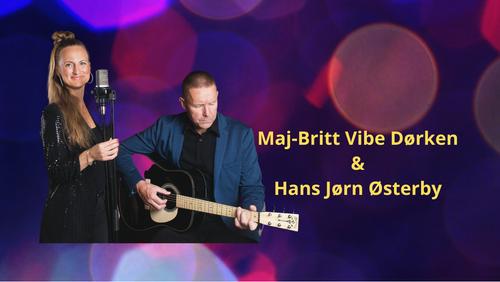 Nytårskoncert 2021 -  Med lys og lune ind i det nye år