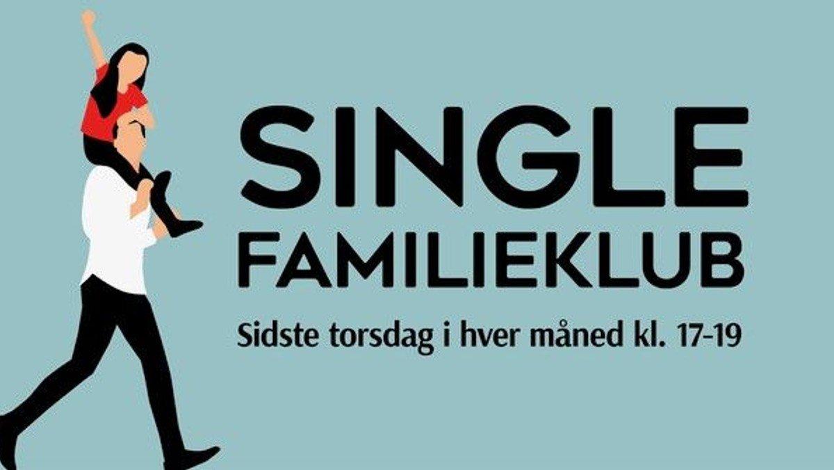 Single-familieklub