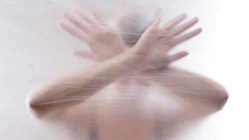 Traumasensibler Umgang mit Geflüchteten  – online