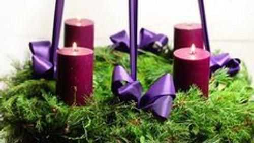 4. s. i advent