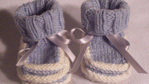AFLYST: Babysalmesang v. Berit Meland