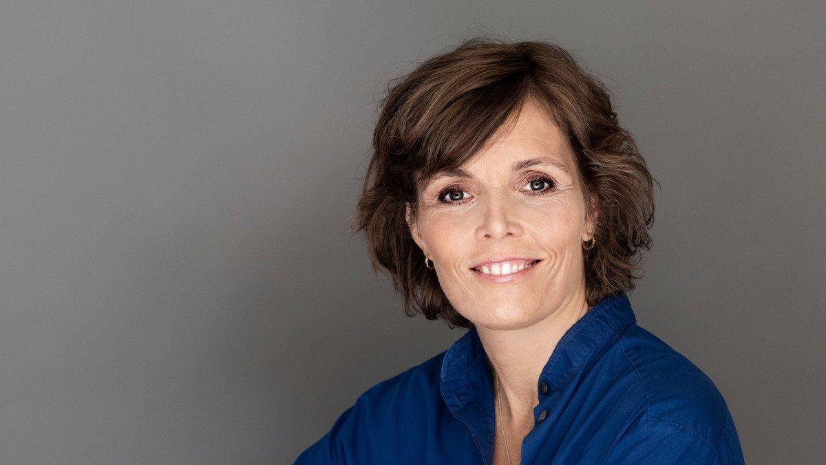 Kirkehøjskole: Foredrag v/ forfatter Anne Lise Marstrand-Jørgensen