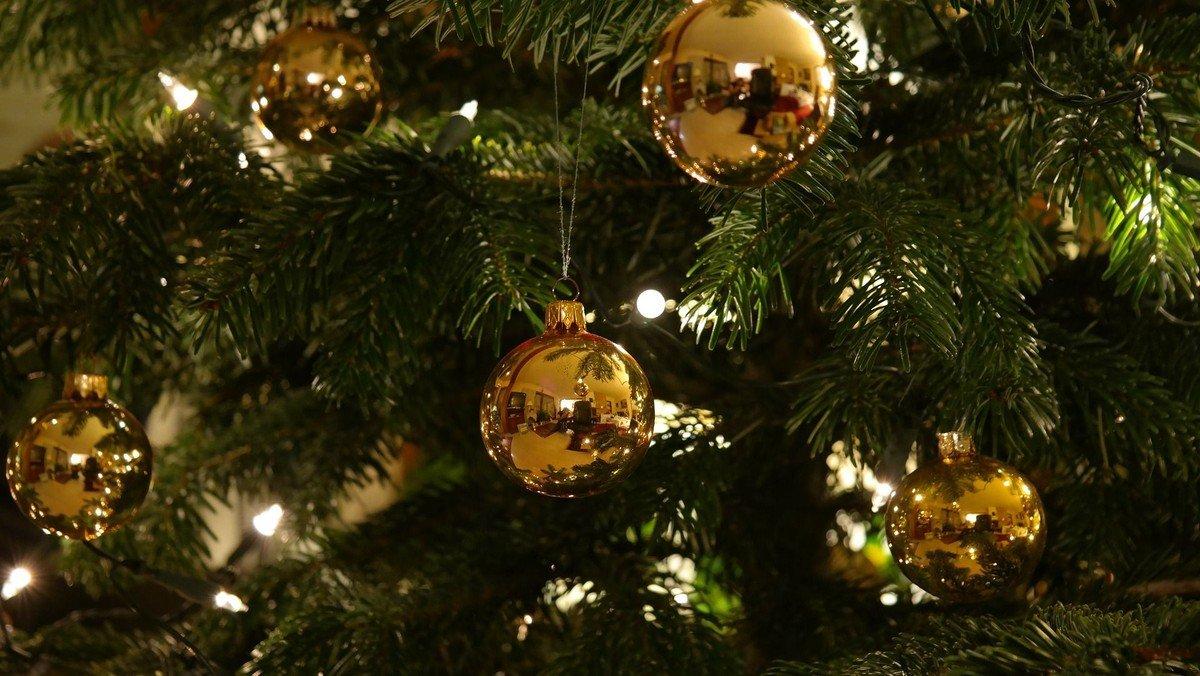 AFLYST - Julegudstjeneste i Multihuset i Øster Hurup