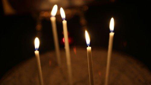 AFLYST: Taizé aften i Natkirken