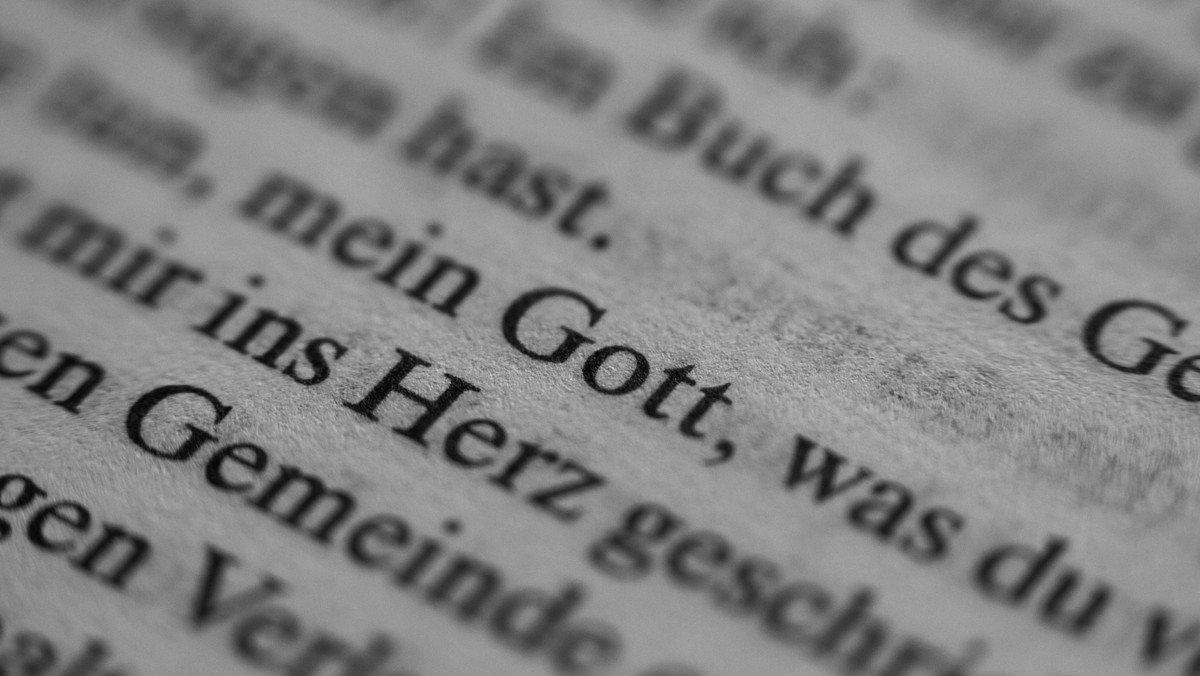 Kon:text. Bibelgespräch (online)