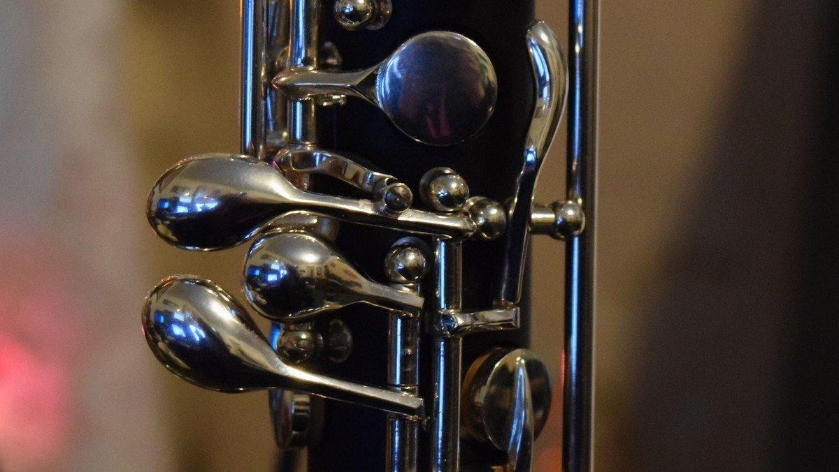 AFLYST NY DATO 30. MAJ KL. 16 / KONCERT / Maria Lundbak og obokvartetten