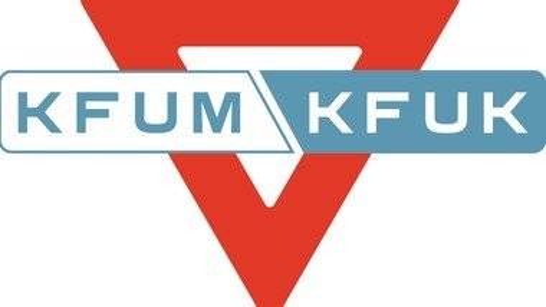AFLYST - KFUM og KFUK Senior