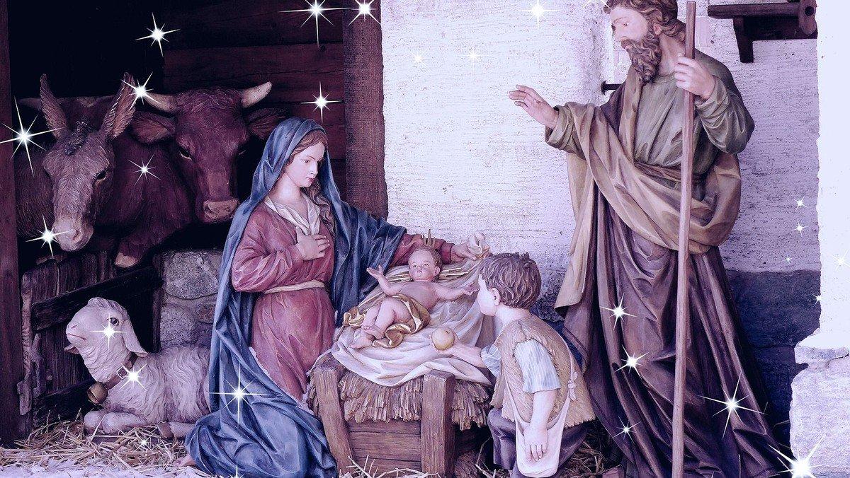 Julegudstjeneste Arden kirke - MED TILMELDING