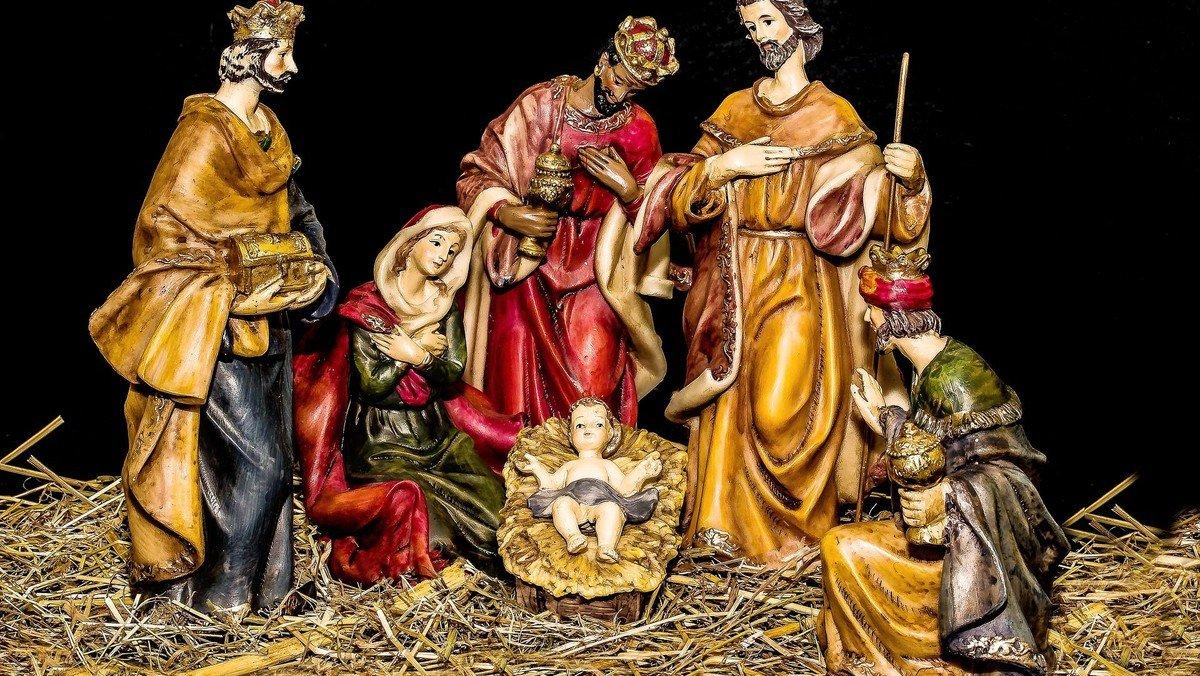 Julegudstjeneste St. Arden kirke - MED TILMELDING