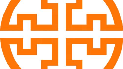 Menighedsmøde - kirkens årsmøde