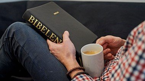 Online Bibelforedrag - Romerbrevet