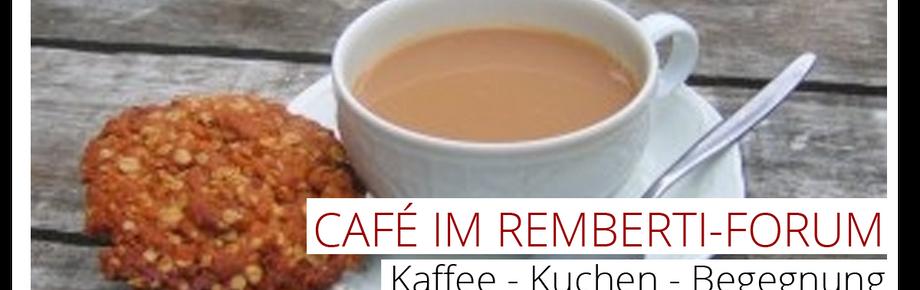 Café Remberti Extra