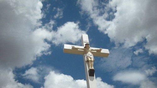 Liturgisk Gudstjeneste