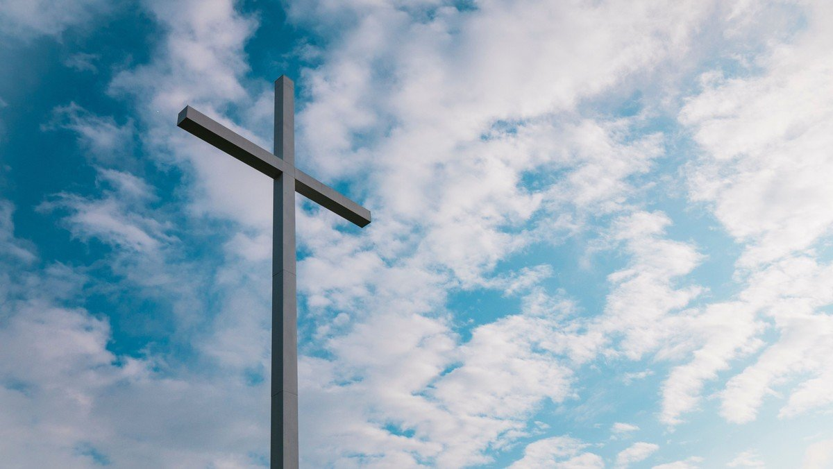 Gudstjeneste Rise