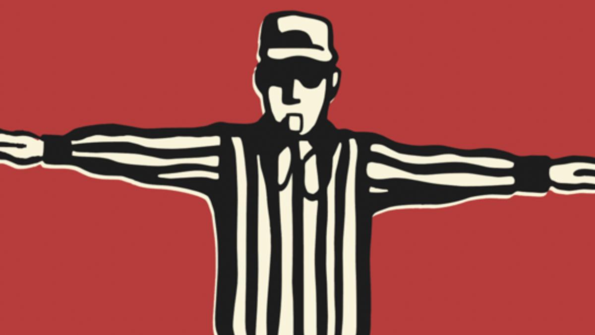Højmesse: Ingen regler for reglens skyld