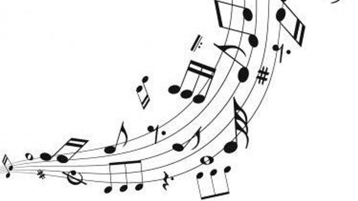 AFLYST: Koncert med VESSELIL