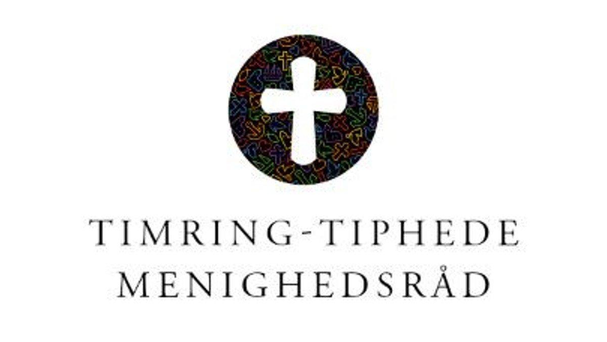 Menighedsrådsmøde - Timring/Tiphede