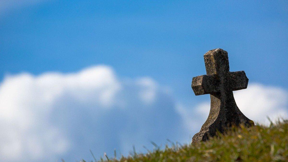 Gudstjeneste - 2. søndag i fasten