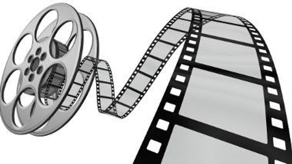 AFLYST: Filmkreds