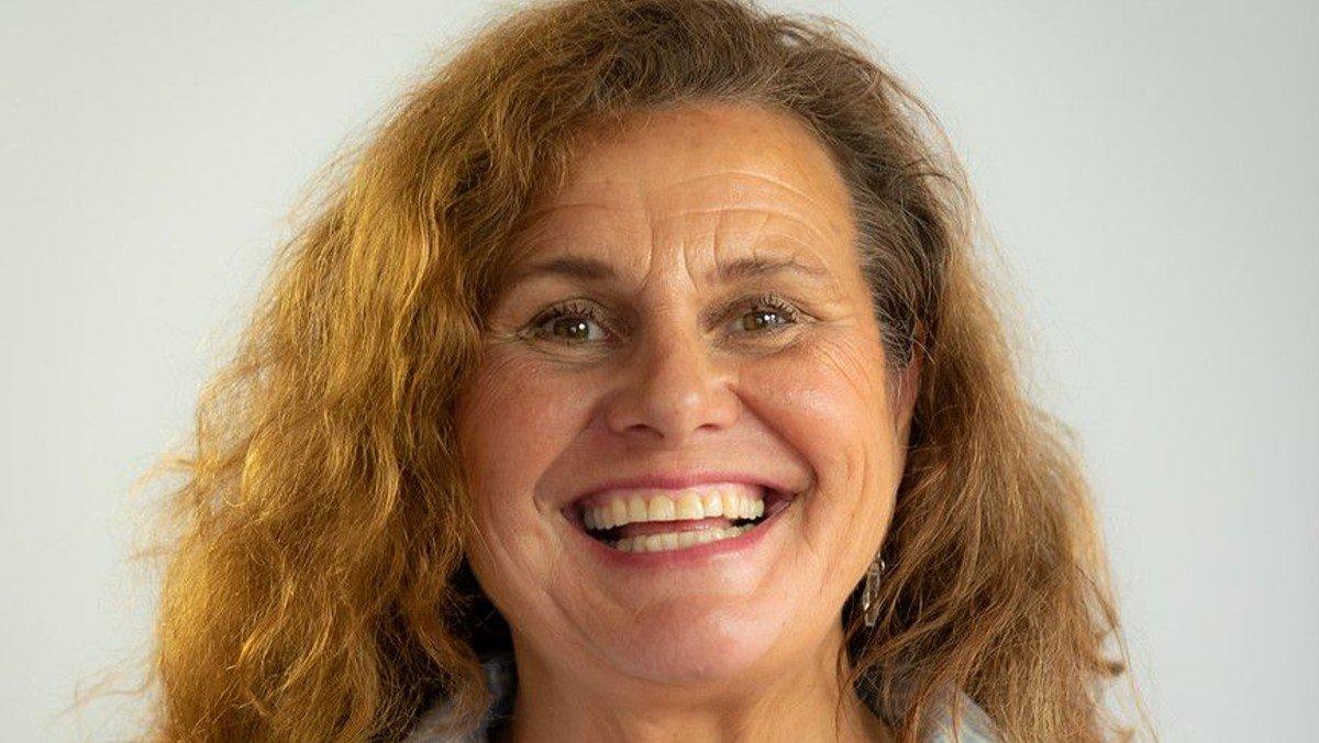 """Fyraftensforedrag: """"Velopdragne kvinder skaber sjældent historie"""", v. Ann Mariager"""