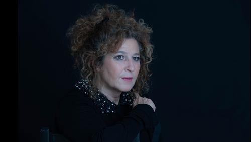 FLYTTET TIL 5/5: Fyraftensforedrag: Channe Nussbaum og klezmermusik
