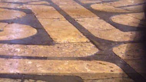 Photo from episcopalchurch.org/sacred-ground