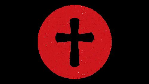 Højmesse - 2. pinsedag