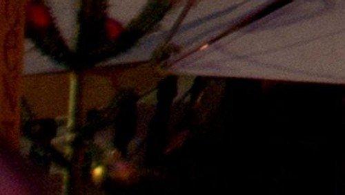 Christmette in St. Marien