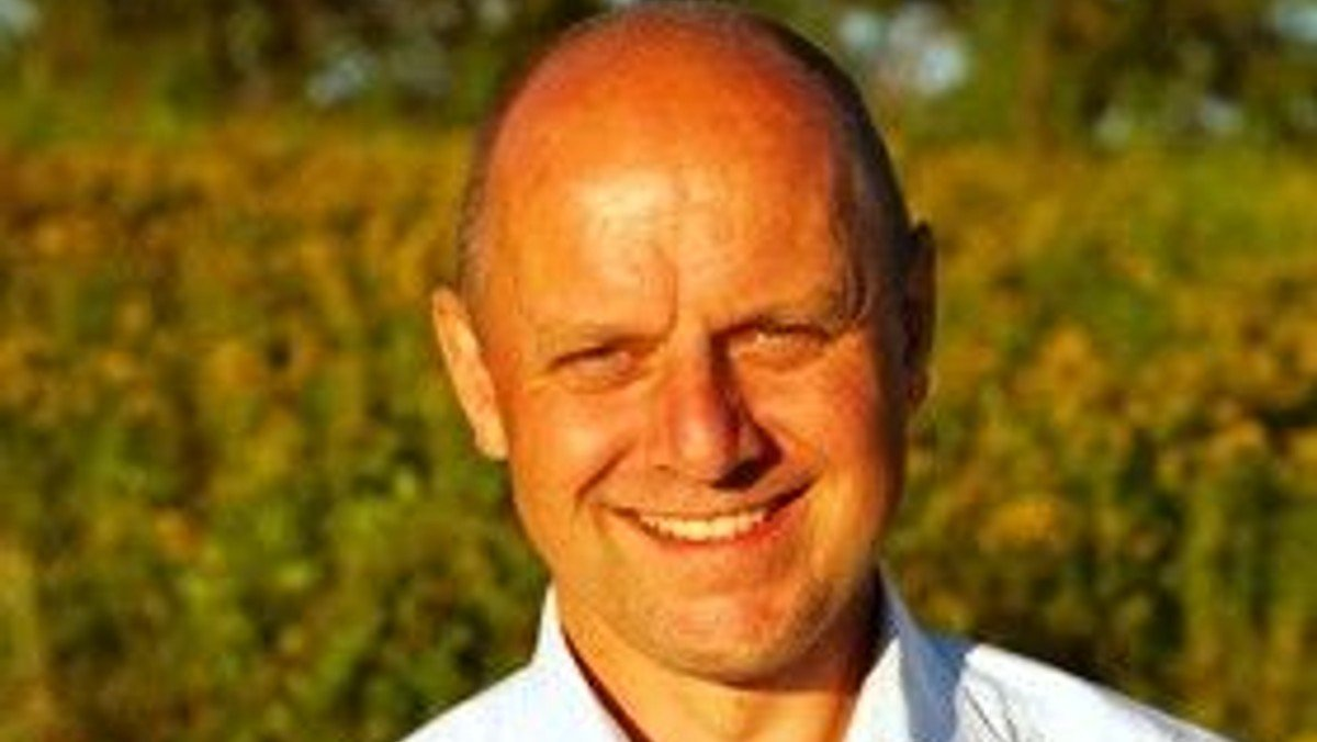 Sangaften og foredrag med Jesper Gottlieb