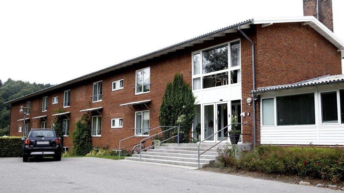 Gudstjeneste i Bryrup kirke for Birkebo & Skovly