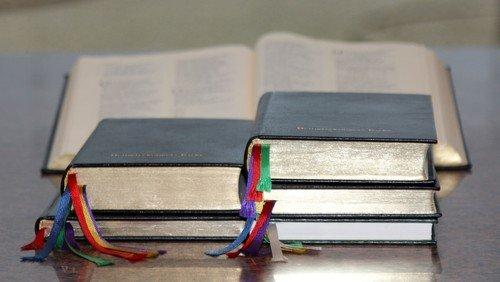 Højmesse og præsteindsættelse