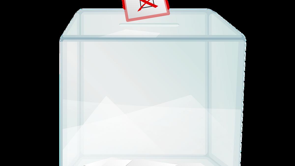 Orienterings- og opstillingsmøde vedr. valg til provstiudvalg og Stiftsråd