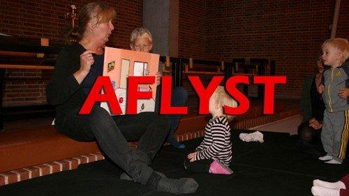 Tumlingesang (Nyt hold starter) AFLYST