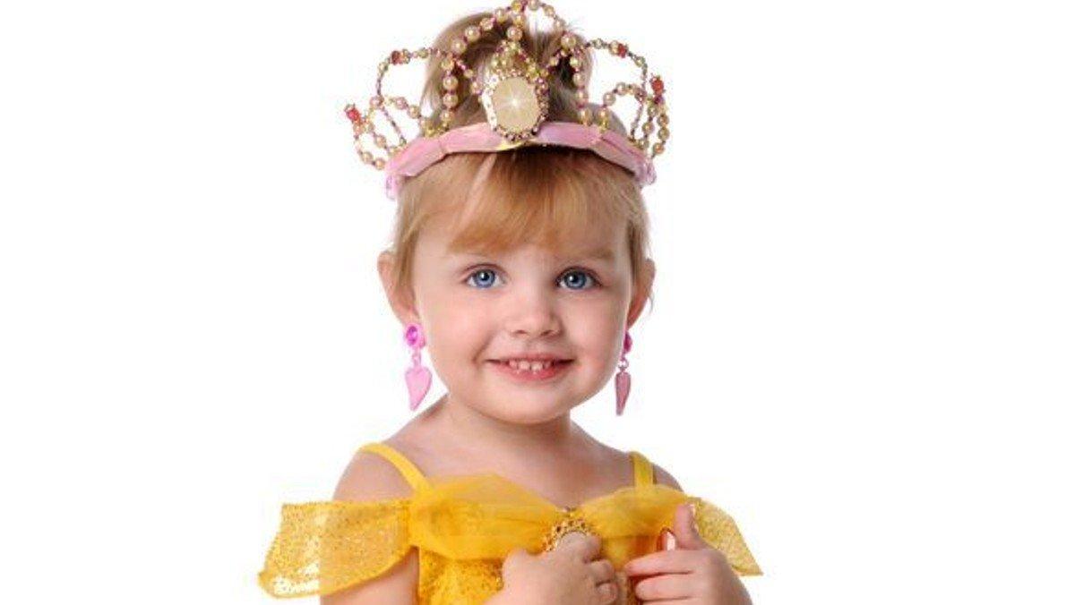 Børnegudstjeneste - Verdensfest