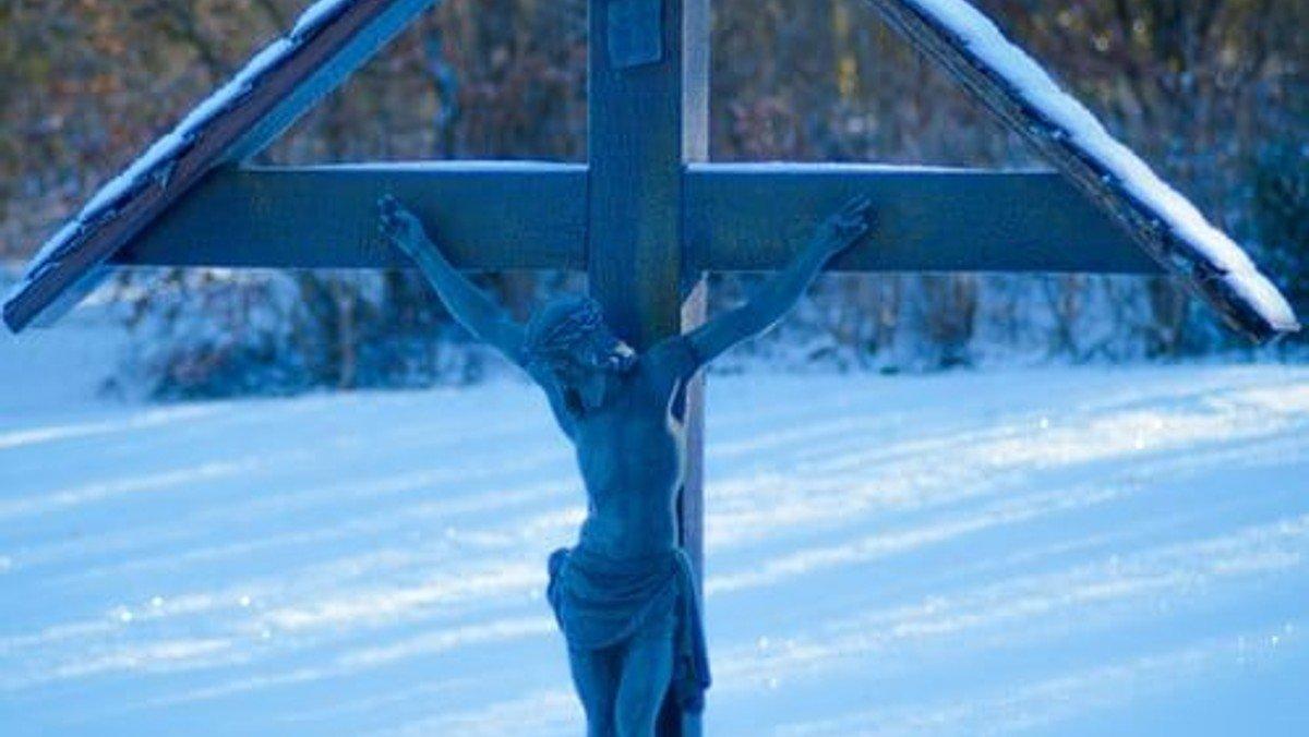 """AFLYST: Onsdagstræf om kristen-forfølgelser ved """"Åbne Døre"""""""