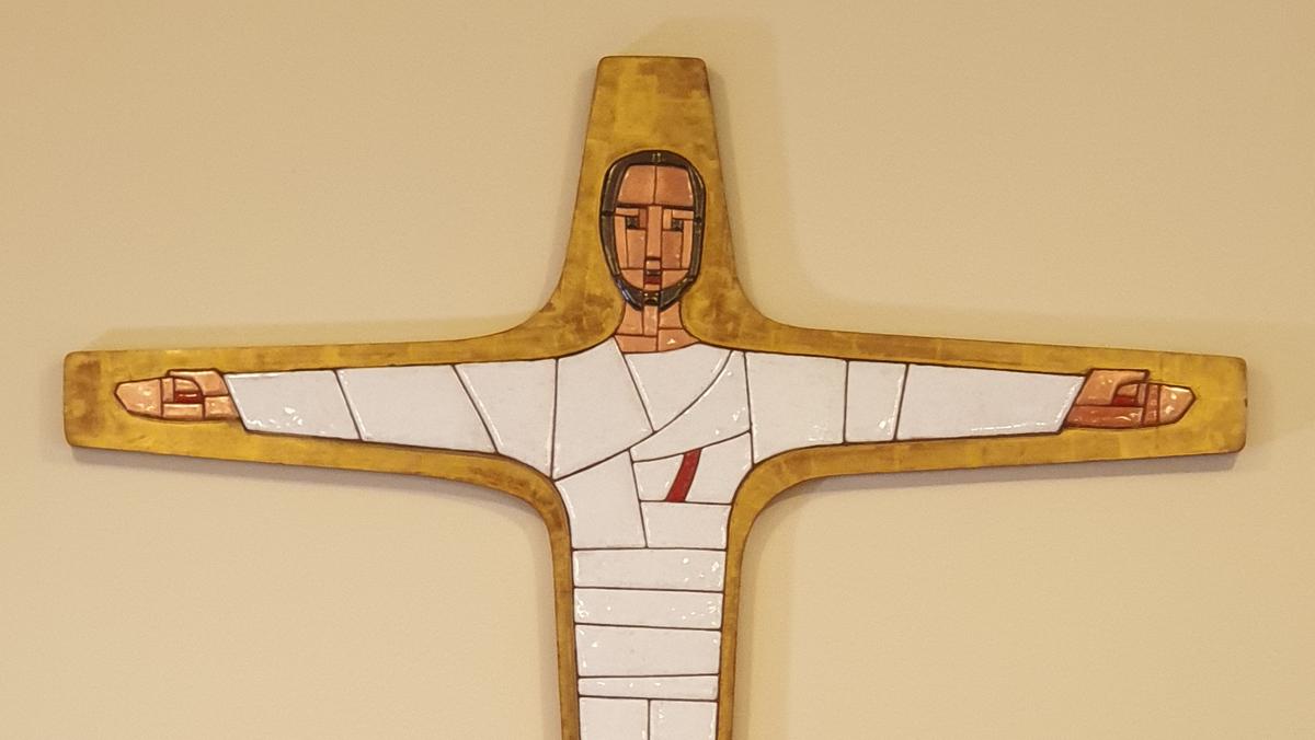 Einkehrtag St. Cäcilia - Digitale Impulse